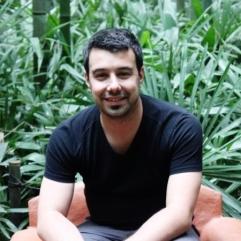 Samir Ben Sadi
